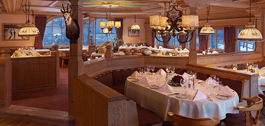 Switzerland_St-Moritz_Hotel-Kulm_Restaurant.jpg